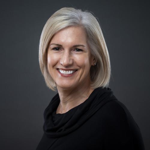 Debbie Rill