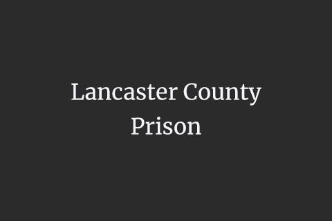 lc-prison