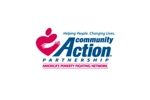 program_community-action
