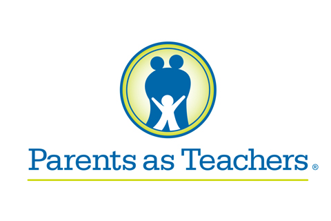 program_parents-teachers