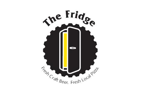 sponsor_the-fridge
