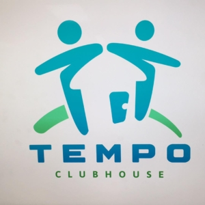 Tempo Clubhouse