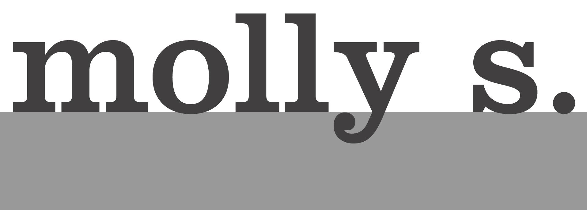 molly-s-logo-gray